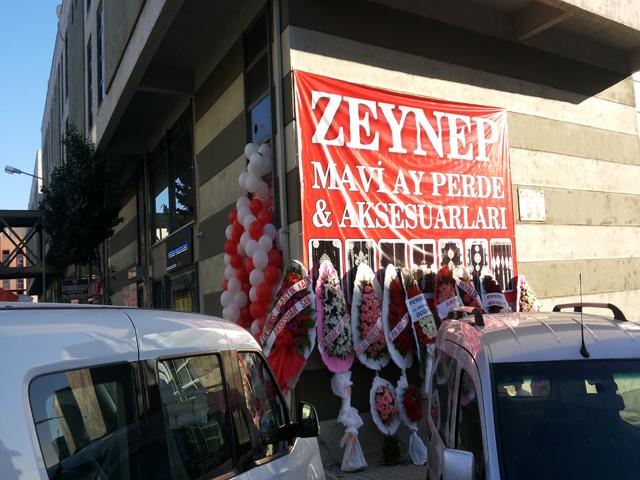 Zeynep Mavi Ay Aksesuar (3)