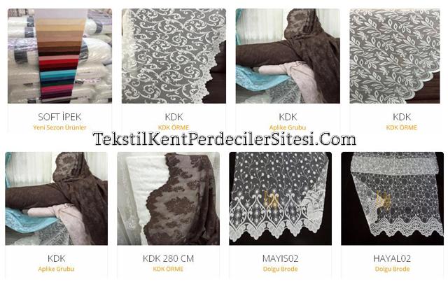 Eyup Tekstil 1