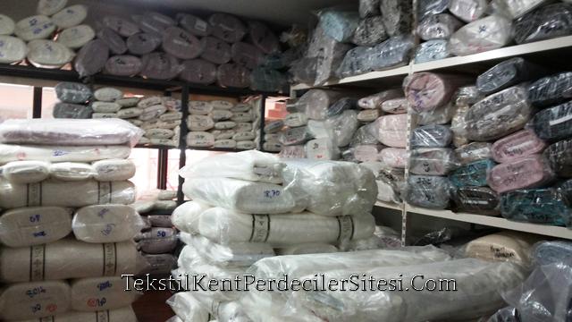 Fatih Tekstil (1)