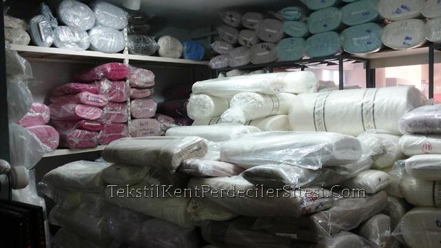 Fatih Tekstil (2)