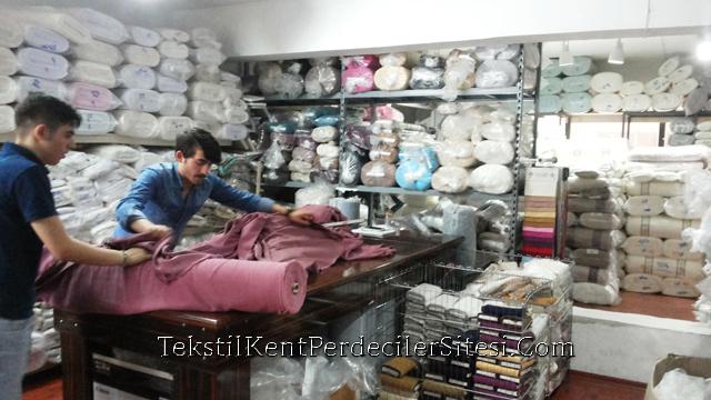Fatih Tekstil