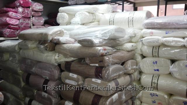 Fatih Tekstil (3)