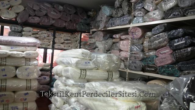 Fatih Tekstil (4)