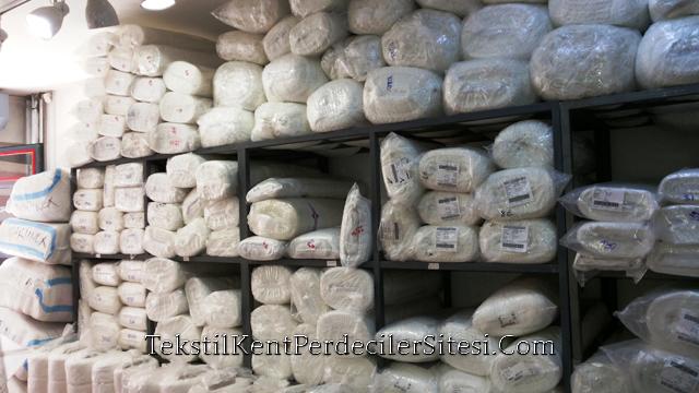 Fatih Tekstil (5)