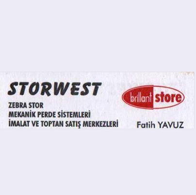 Stor West