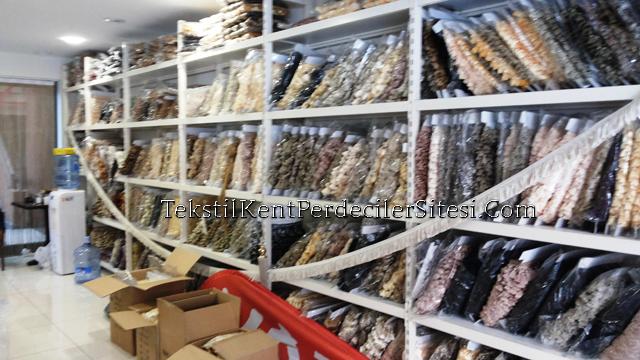 İştay Tekstil