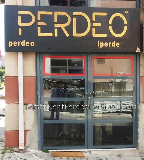 PerdeO