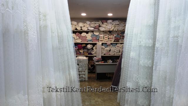 MNT Tekstil